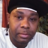 Daryle from Tulsa   Man   38 years old   Leo