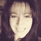 Louloutebella from Varangeville | Woman | 43 years old | Capricorn