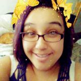 Steph from Pueblo | Woman | 38 years old | Gemini