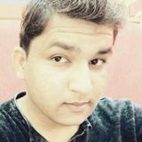 Neeraj from Ambikapur | Man | 28 years old | Scorpio