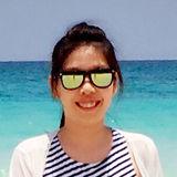 Issmee from Klang | Woman | 35 years old | Leo