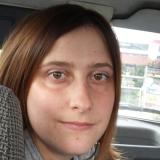 Jessysimple from Metz | Woman | 31 years old | Aquarius