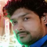 Akhil from Muradnagar | Man | 26 years old | Taurus