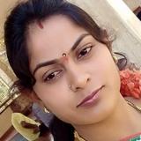 Priya from Amravati | Woman | 30 years old | Aquarius