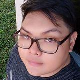Kingsley from Sandakan | Man | 24 years old | Leo