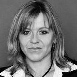 Manuela from Heidelberg | Woman | 48 years old | Sagittarius