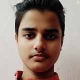 Akashrauniyar from Maharajganj | Man | 20 years old | Pisces