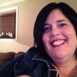Lilou from Sainte-Therese | Woman | 48 years old | Aquarius
