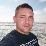 Micke from Kiel   Man   39 years old   Leo