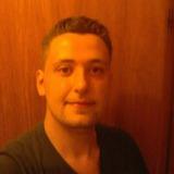 Erdot from Muelheim an der Ruhr | Man | 25 years old | Aries