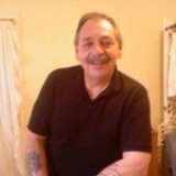 Joe from Repton   Man   68 years old   Libra
