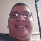Raulwmonarqujr from Hot Springs Village | Man | 52 years old | Taurus