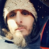 Dthree from Cumby | Man | 42 years old | Gemini