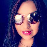 Ursonlyma from Corona | Woman | 24 years old | Gemini