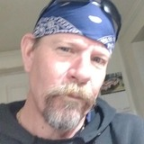 Brad from Statesville | Man | 52 years old | Cancer