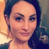 Alyssa from Newburyport   Woman   32 years old   Sagittarius