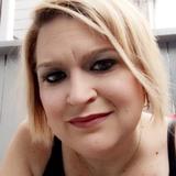 Heather from Houston | Woman | 37 years old | Scorpio