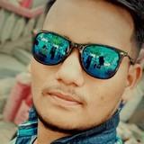 Shailesh from Amravati   Man   22 years old   Gemini