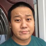 Mike from Morganton | Man | 29 years old | Taurus