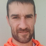 Morenazo from Tres Cantos | Man | 39 years old | Scorpio
