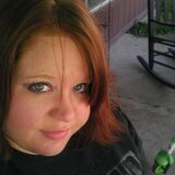 Indy from Grosse Pointe   Woman   28 years old   Pisces