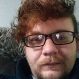 Jo from Lebanon | Man | 29 years old | Leo