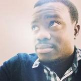 Thenewguyishere from Elmhurst | Man | 33 years old | Cancer