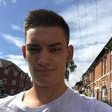 Lukejs from Kettering | Man | 25 years old | Aquarius