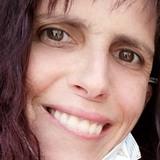 Manuelagoepf20 from Schwabisch Gmund   Woman   41 years old   Capricorn