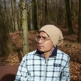 Javid from Flensburg | Man | 24 years old | Aquarius