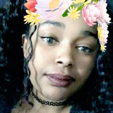 Ally from Rhodell | Woman | 21 years old | Aquarius