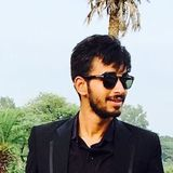 Abhi from Petlawad | Man | 26 years old | Leo