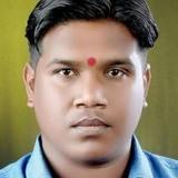 Deepakgangad3S from Aurangabad | Man | 31 years old | Libra