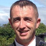 Jftynwa from West Kilbride | Man | 39 years old | Gemini