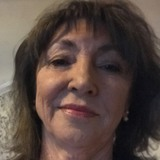 Lucy from Homebush | Woman | 65 years old | Capricorn