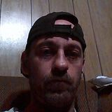 Tony from Oregon | Man | 48 years old | Pisces