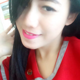Icha from Kendari | Man | 24 years old | Gemini