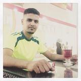 Kaedazazma from Palestine | Man | 28 years old | Pisces