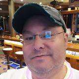 Derek from Hutchinson | Man | 48 years old | Capricorn