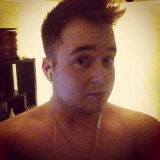 Matty from Hagerstown | Man | 32 years old | Capricorn