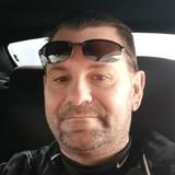 Richardmckil7M from Hillsboro   Man   45 years old   Taurus