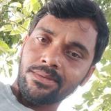 Mominmiya43B from Ingraj Bazar | Man | 28 years old | Cancer