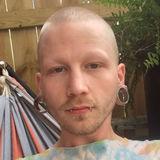 Zacattack from Buffalo | Man | 28 years old | Virgo