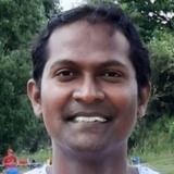 Dshivagabf from Langenhagen   Man   32 years old   Cancer
