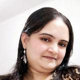 Neha from Hamilton   Woman   31 years old   Gemini