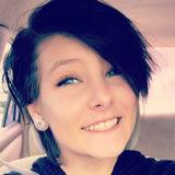 Toxicmadpsycho from Clackamas | Woman | 22 years old | Capricorn