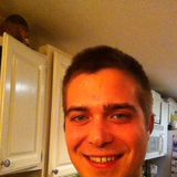 Stephen from Ortonville | Man | 28 years old | Aquarius