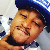 Diggy from Matthews | Man | 31 years old | Gemini