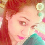 Ritz from Gurgaon | Woman | 26 years old | Aries