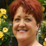 Sis from Murfreesboro | Woman | 63 years old | Aquarius